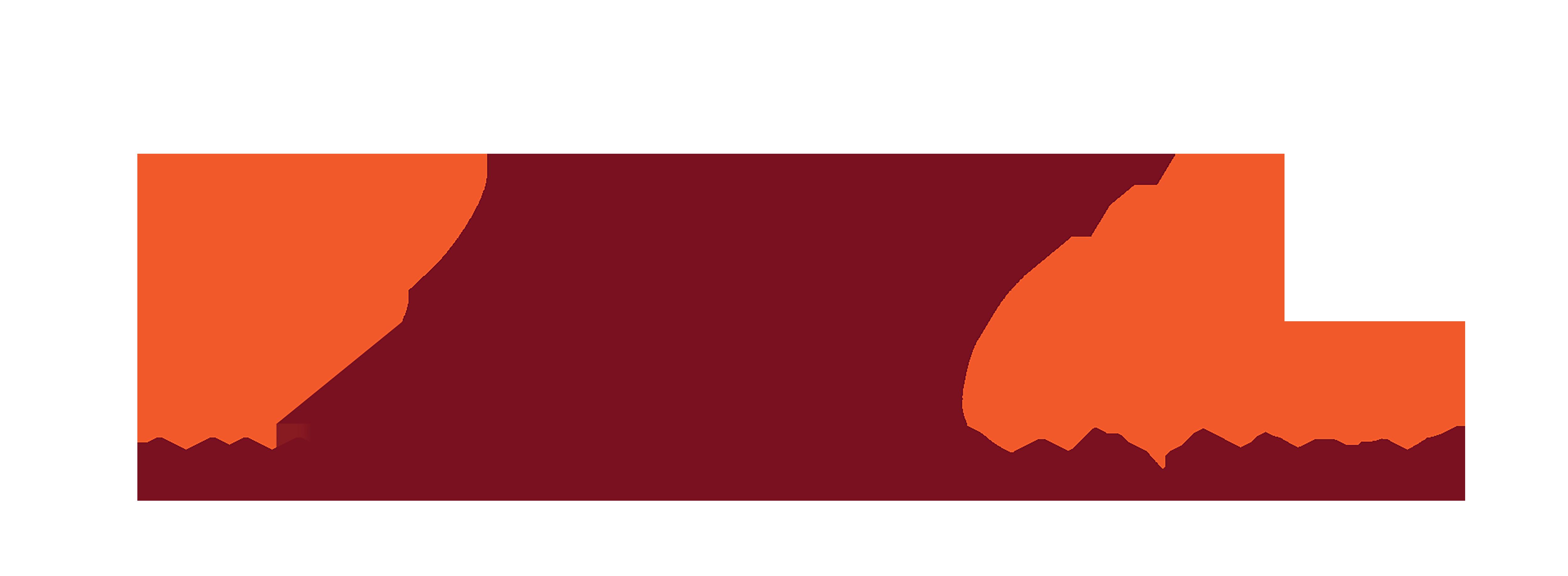 BAM Cargo | JASA EKSPEDISI & CARGO PILIHAN MASYARAKAT